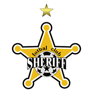 Go to FC Sheriff Team page