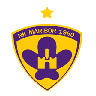 Go to NK Maribor Team page