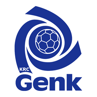 Go to Genk Team page