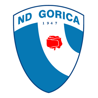 Go to ND HIT Gorica Team page