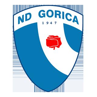 ND HIT Gorica