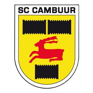 Go to Cambuur Team page