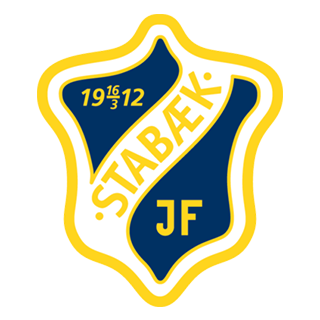 Go to Stabaek Team page