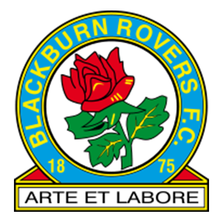 Go to Blackburn Team page