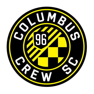 Go to Columbus Crew Team page