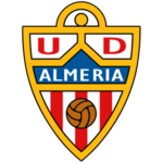 Go to Almeria Team page