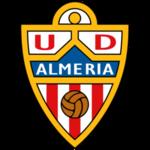 Go to Badajoz Team page