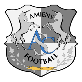 Go to Amiens Team page