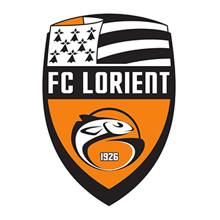 Go to Lorient Team page