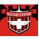 Go to Gaziantepspor Team page