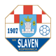 Go to Slaven Team page