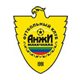 Go to Anzhi Team page
