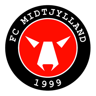 Go to Midtjylland Team page
