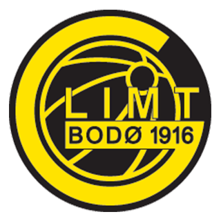 Go to Bodo Glimt Team page