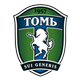 Go to Tom Tomsk Team page