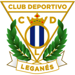 Go to Leganes Team page
