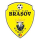 FC Brasov
