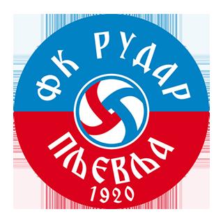Rudar Pljevlja