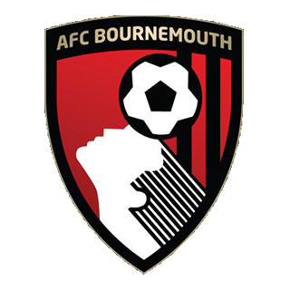 Go to Bournemouth Team page