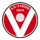 Go to Varese Team page
