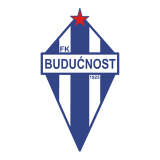 Go to Buducnost P. Team page