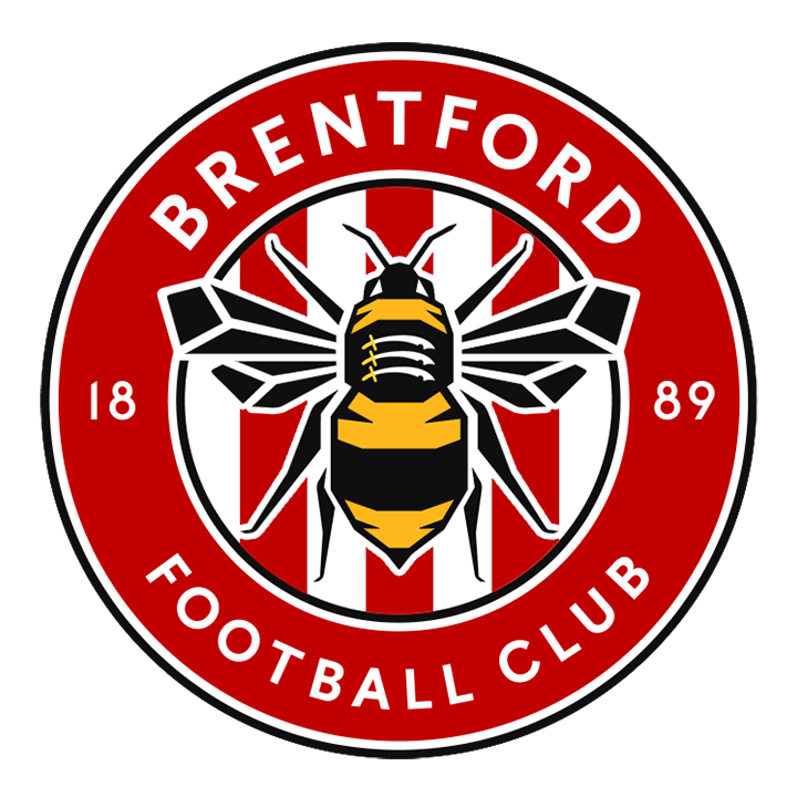 Go to Brentford Team page