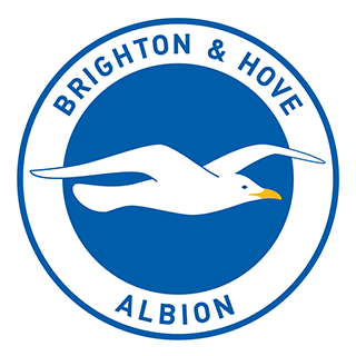 Go to Brighton Team page