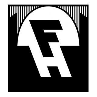 Go to Hafnarfjordur Team page