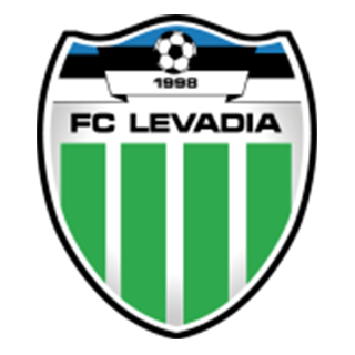 Levadia Tallinn S Head To Head Stats Against Any Team Soccer Base