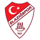 Go to Elazigspor Team page
