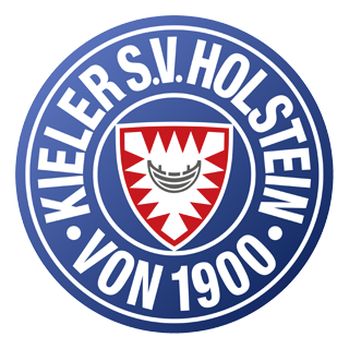 Go to Holstein Kiel Team page