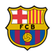 Go to Barcelona B Team page