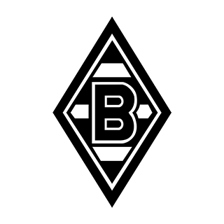 Go to B M'gladbach Team page
