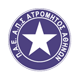 Go to Atromitos Team page