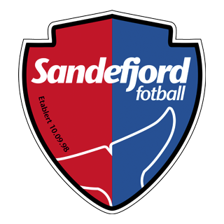 Go to Sandefjord Team page