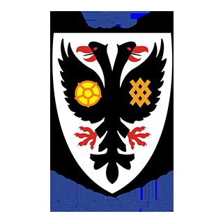 AFC W'bledon