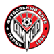 Go to Amkar Perm Team page