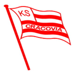 Go to Cracovia Team page
