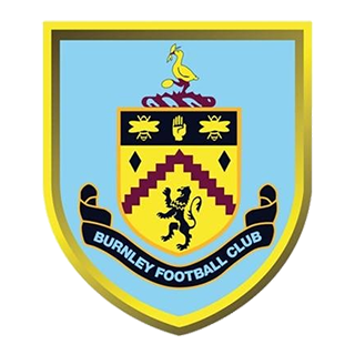 Go to Burnley Team page