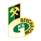 Go to Belchatow Team page