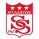 Go to Sivasspor Team page