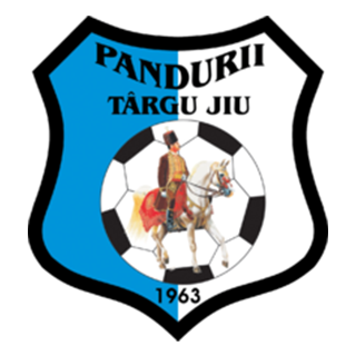 Go to Pandurii Team page
