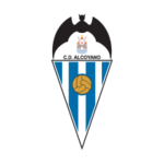 Go to Alcoyano Team page