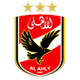 Go to Al Ahly Team page