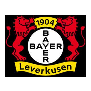 B Leverkusen