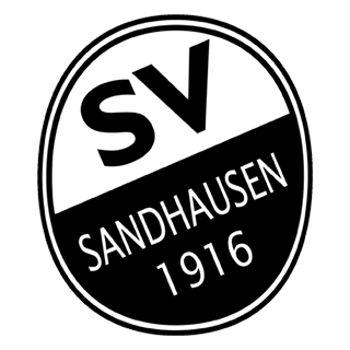 Go to SV Sandhausen Team page