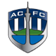 Go to Auckland City Team page