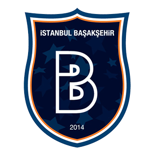 Go to Basaksehir Team page