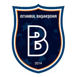 Istanbul Buyuk.