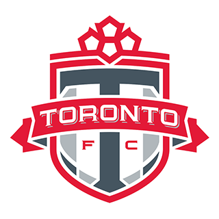 Go to Toronto FC Team page